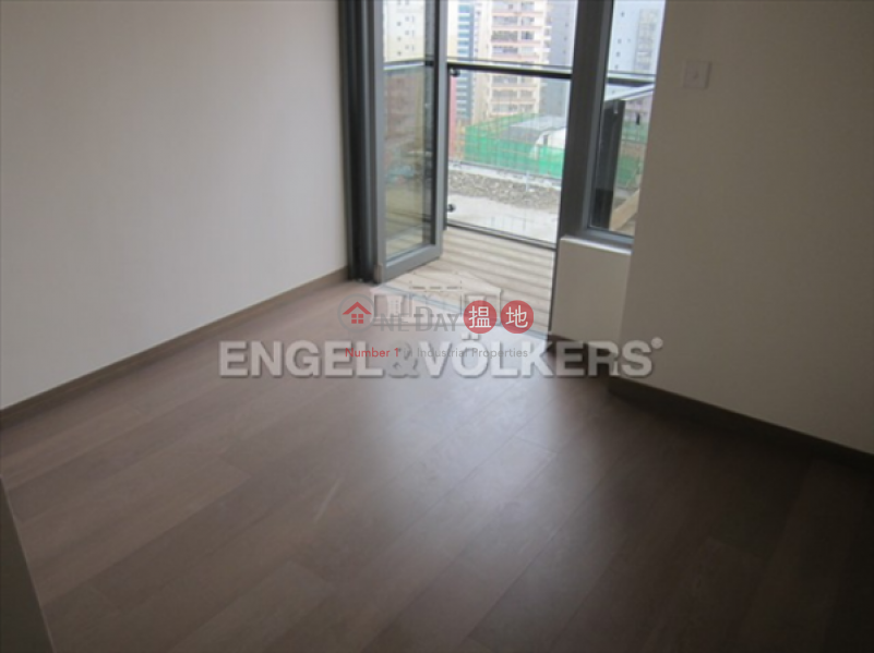 HK$ 12.5M | Centre Point, Central District | 2 Bedroom Flat for Sale in Soho