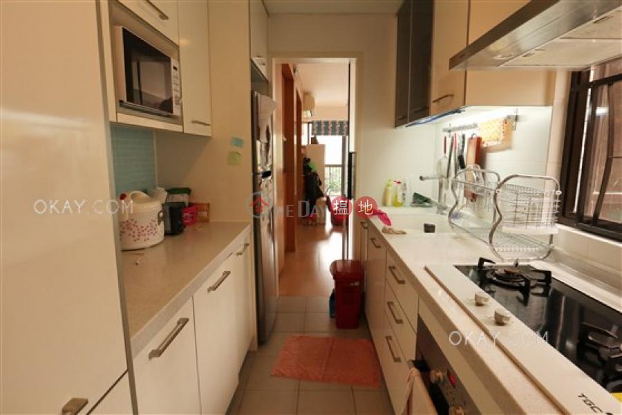 South Bay Garden Block C, Low, Residential Sales Listings | HK$ 20M