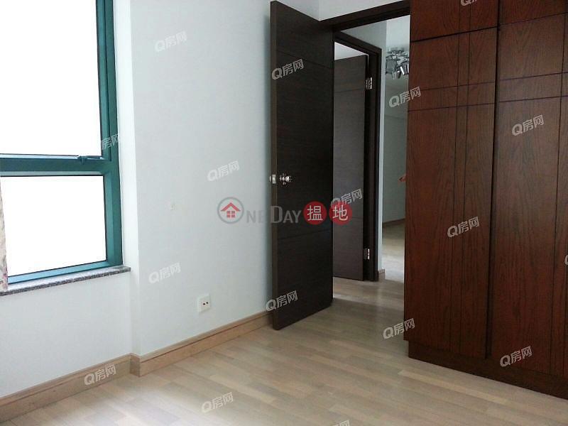 Tower 2 Grand Promenade   2 bedroom Low Floor Flat for Rent   Tower 2 Grand Promenade 嘉亨灣 2座 Rental Listings