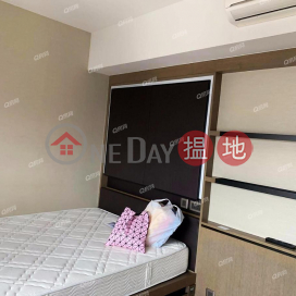 The Paseo | High Floor Flat for Rent|Yau Tsim MongThe Paseo(The Paseo)Rental Listings (XGYJWQ000100002)_0