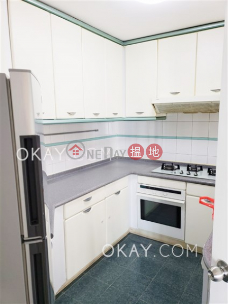 HK$ 1,500萬逸意居2座 東區 2房1廁,實用率高,星級會所《逸意居2座出售單位》