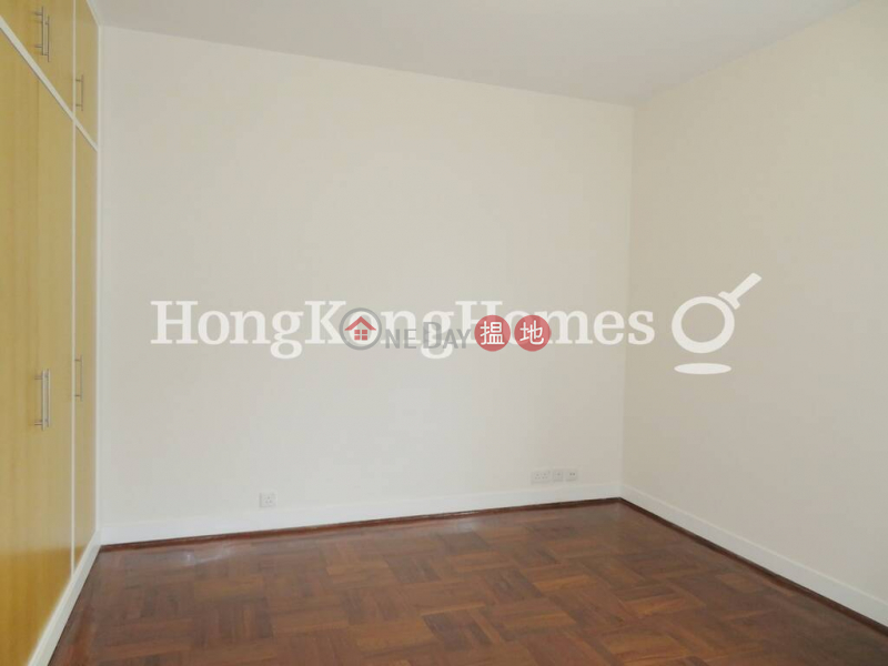4 Bedroom Luxury Unit for Rent at Fontana Gardens 1-25 Ka Ning Path   Wan Chai District   Hong Kong, Rental   HK$ 88,000/ month