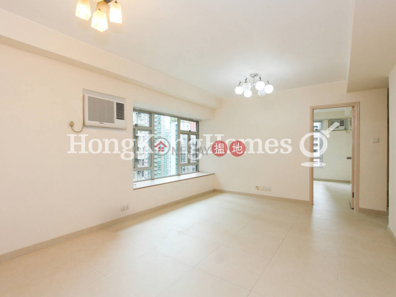 3 Bedroom Family Unit for Rent at Tsuen Wan Garden Fortune Court (Block A)   Tsuen Wan Garden Fortune Court (Block A) 荃灣花園富貴閣(A座) Rental Listings