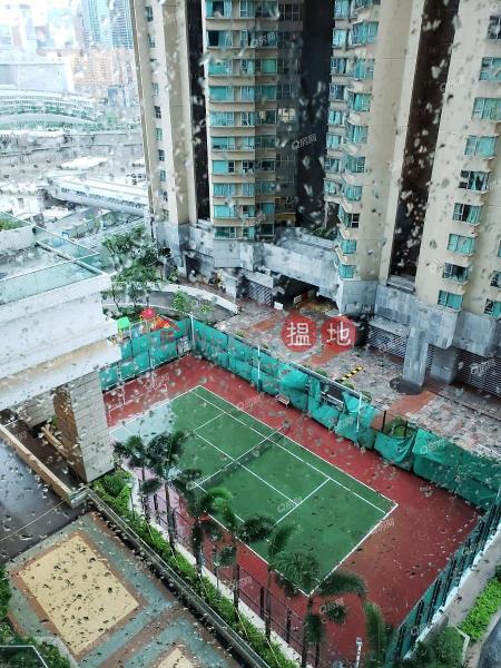 Sorrento Phase 1 Block 5   2 bedroom Flat for Rent, 1 Austin Road West   Yau Tsim Mong, Hong Kong, Rental   HK$ 28,000/ month