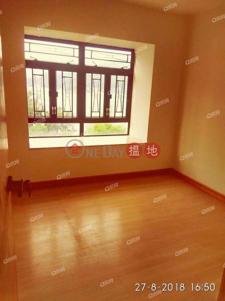 HK$ 27,000/ 月-杏花邨29座東區實用三房,罕有靚盤《杏花邨29座租盤》