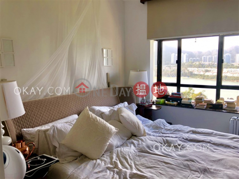 Efficient 3 bedroom with sea views & terrace | Rental|Discovery Bay, Phase 4 Peninsula Vl Caperidge, 16 Caperidge Drive(Discovery Bay, Phase 4 Peninsula Vl Caperidge, 16 Caperidge Drive)Rental Listings (OKAY-R284893)_0