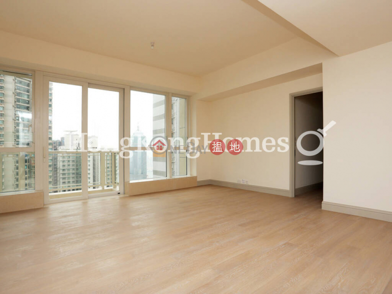 2 Bedroom Unit for Rent at The Morgan, The Morgan 敦皓 Rental Listings | Western District (Proway-LID158560R)