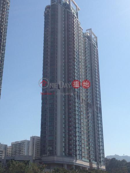 The Riverpark Tower 3 (The Riverpark Tower 3) Tai Wai|搵地(OneDay)(1)