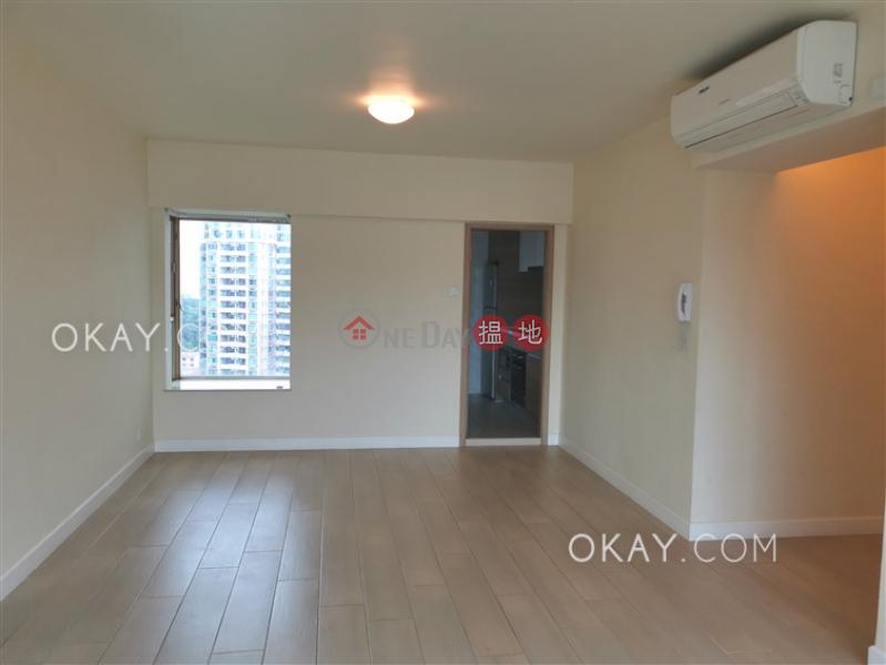 Hong Kong Gold Coast Block 21, High Residential Rental Listings HK$ 32,000/ month