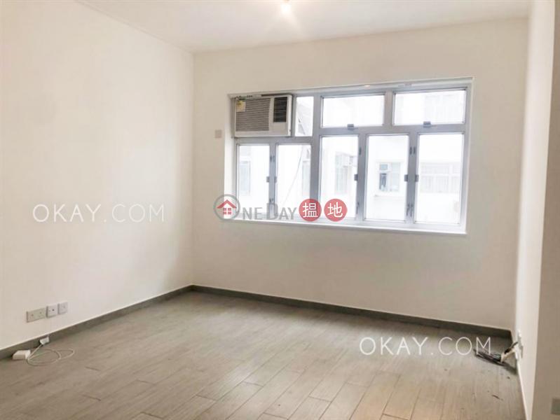 HK$ 36,000/ month Great George Building | Wan Chai District, Tasteful 3 bedroom on high floor | Rental