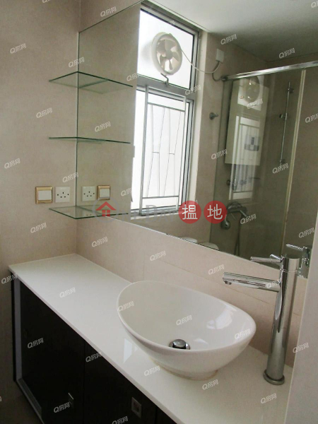 Lai Sing Building   2 bedroom High Floor Flat for Sale   Lai Sing Building 麗成大廈 Sales Listings