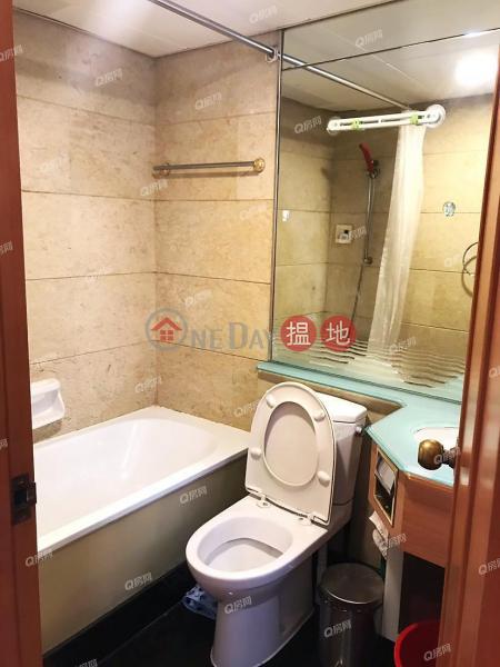 Tower 7 Island Resort, Middle   Residential Sales Listings HK$ 9.8M