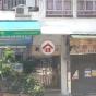 新成中心 C座 (Block C Sun Sing Centre) 東區|搵地(OneDay)(3)