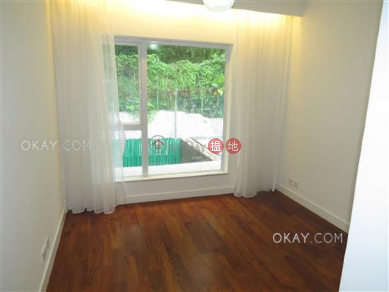 HK$ 63,000/ 月|松濤苑西貢-3房2廁,實用率高,連車位,獨立屋松濤苑出租單位