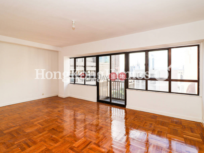 3 Bedroom Family Unit for Rent at Woodland Garden | Woodland Garden 肇苑 Rental Listings