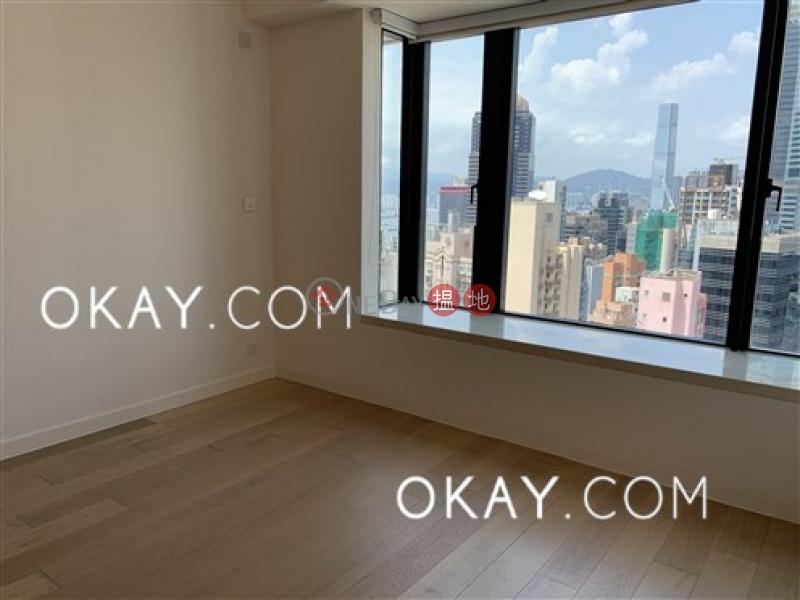 Gramercy High | Residential, Sales Listings, HK$ 25M
