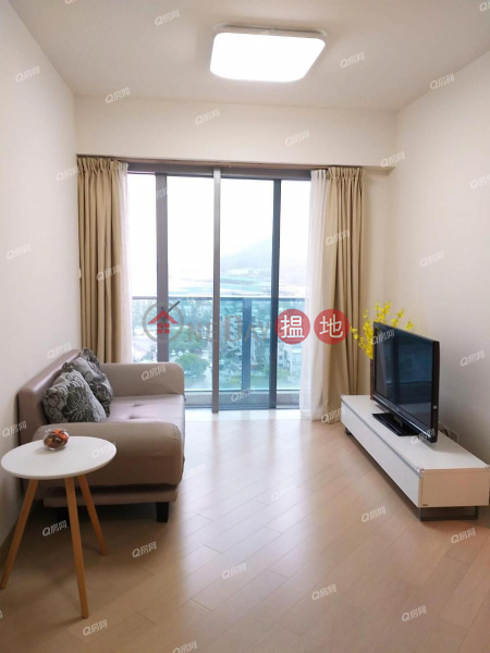 HK$ 15,000/ month Park Circle | Yuen Long | Park Circle | 2 bedroom Mid Floor Flat for Rent