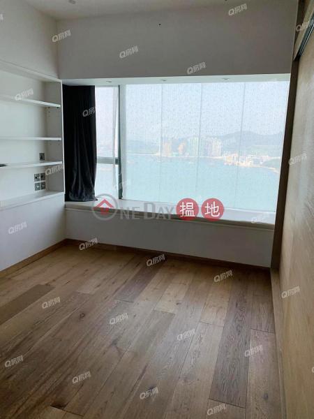 落地玻璃 品味靚裝《藍灣半島 7座租盤》-28小西灣道 | 柴灣區-香港|出租HK$ 34,000/ 月