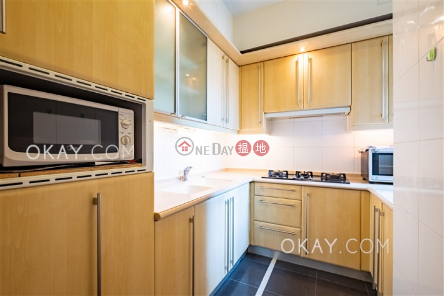 The Belcher\'s Phase 2 Tower 8 | Low Residential | Rental Listings | HK$ 47,000/ month