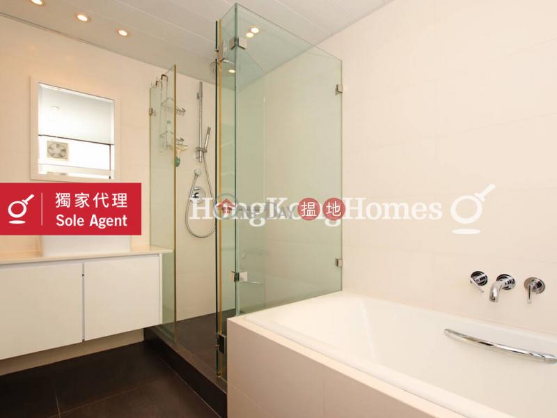 2 Bedroom Unit at Nikken Heights   For Sale   Nikken Heights 日景閣 Sales Listings