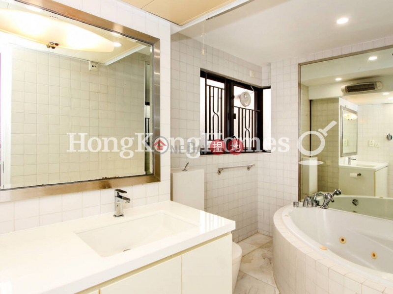 Property Search Hong Kong | OneDay | Residential Rental Listings, 3 Bedroom Family Unit for Rent at Bowen Place