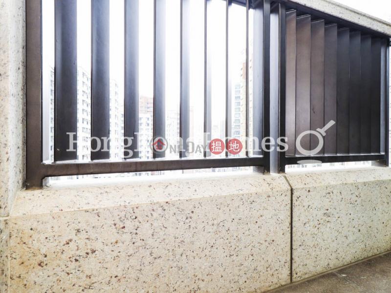 HK$ 23,000/ 月-桂芳街8號|灣仔區|桂芳街8號一房單位出租