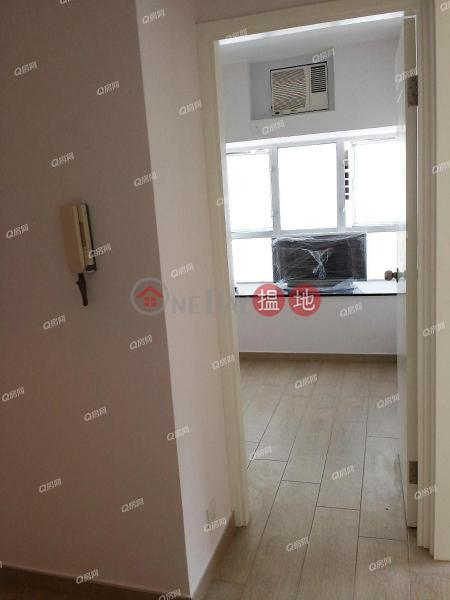 香港搵樓|租樓|二手盤|買樓| 搵地 | 住宅-出售樓盤-特色單位 風水戶型《學士臺第1座買賣盤》