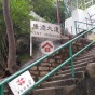 Kent Mansion (Kent Mansion) Eastern DistrictTin Hau Temple Road95-97號|- 搵地(OneDay)(1)