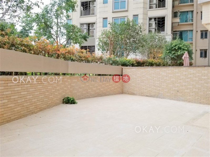 Nicely kept 3 bedroom in Tai Po | For Sale | Mayfair by the Sea Phase 2 Tower 9 逸瓏灣2期 大廈9座 Sales Listings