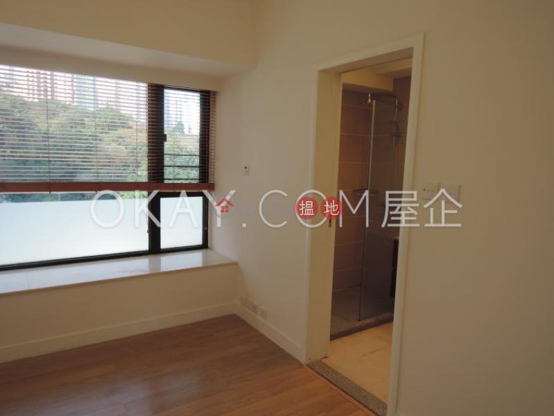 HK$ 58,000/ 月|帝景閣-中區3房2廁,星級會所帝景閣出租單位