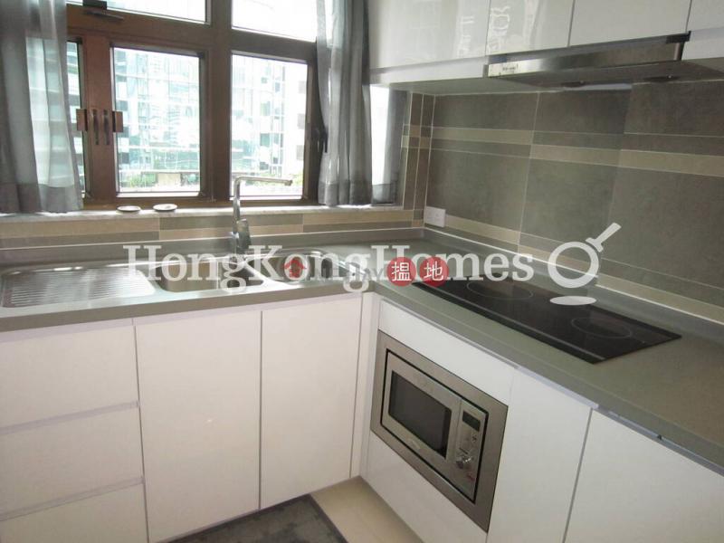 怡豐大廈兩房一廳單位出售1-1F山村道   灣仔區 香港出售HK$ 670萬