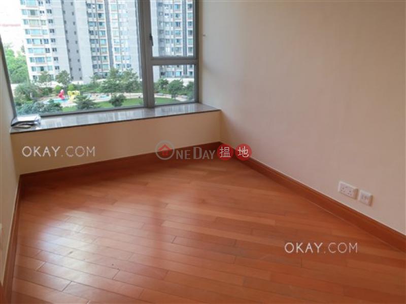 Luxurious 3 bedroom with balcony & parking | Rental | Phase 4 Bel-Air On The Peak Residence Bel-Air 貝沙灣4期 Rental Listings