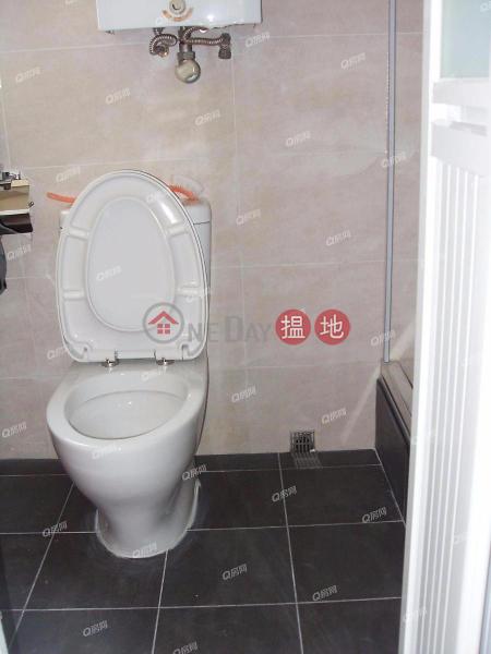 HK$ 17,500/ month | Charming Garden Block 10 | Yau Tsim Mong Charming Garden Block 10 | 2 bedroom High Floor Flat for Rent