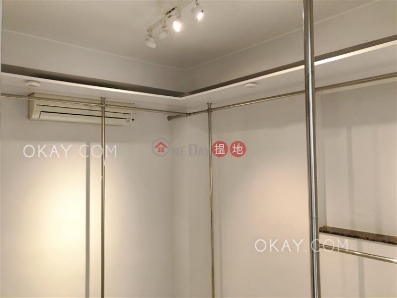 Charming 2 bedroom with parking   Rental 4 Verbena Road   Kowloon Tong, Hong Kong Rental HK$ 32,000/ month