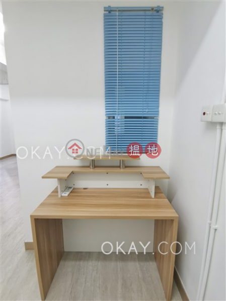 HK$ 30,000/ 月-香海大廈-灣仔區-0房1廁《香海大廈出租單位》