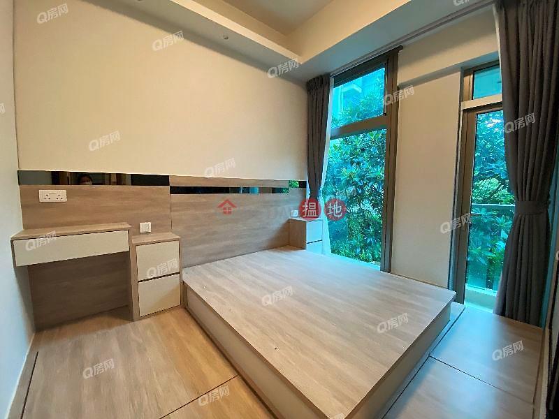 HK$ 18,000/ month   Park Mediterranean, Sai Kung, Park Mediterranean   2 bedroom Low Floor Flat for Rent