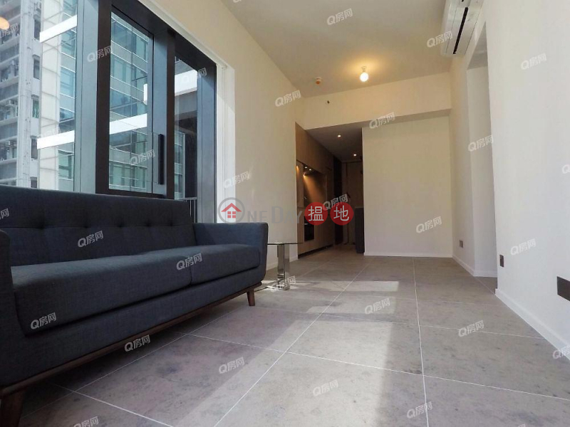 Bohemian House | 2 bedroom Mid Floor Flat for Sale | Bohemian House 瑧璈 Sales Listings