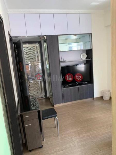 kwai chung po sing centre | 1-25 Ta Chuen Ping Street | Kwai Tsing District Hong Kong | Rental | HK$ 13,500/ month