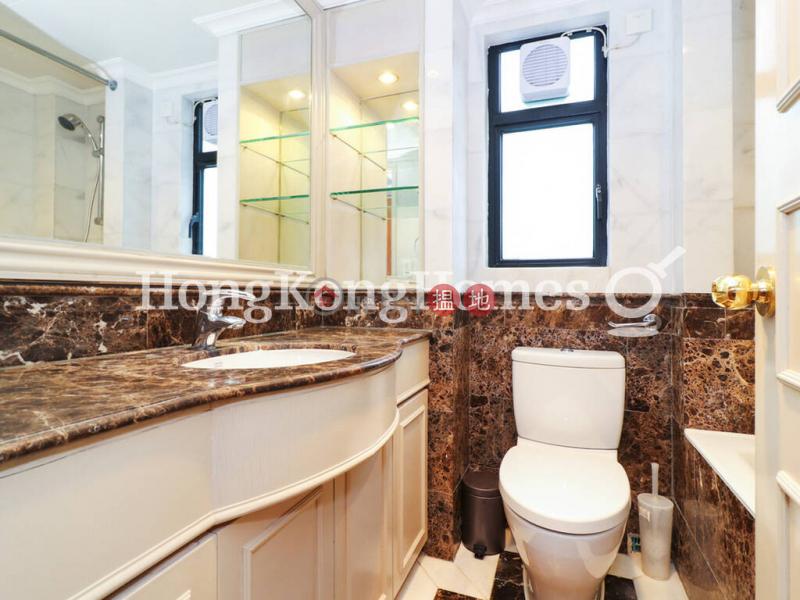 HK$ 49,000/ 月 愛富華庭-西區 愛富華庭三房兩廳單位出租