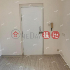 Fung Sing Mansion   High Floor Flat for Sale Fung Sing Mansion(Fung Sing Mansion)Sales Listings (XGGD872400031)_0