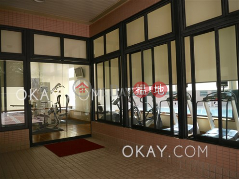 Lovely 2 bedroom with balcony | Rental|Wan Chai DistrictCeleste Court(Celeste Court)Rental Listings (OKAY-R39747)_0