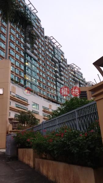 Skylodge Block 3 - Dynasty Heights (Skylodge Block 3 - Dynasty Heights) Beacon Hill|搵地(OneDay)(2)