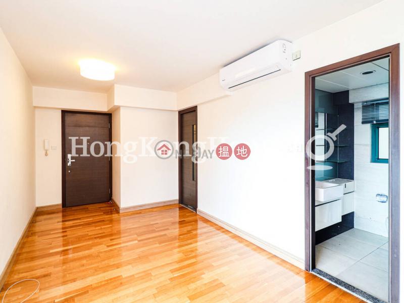 Tower 1 Grand Promenade, Unknown Residential Sales Listings, HK$ 11.8M