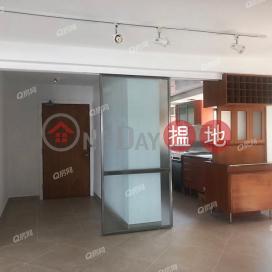 Crescent Heights | 2 bedroom Mid Floor Flat for Sale|Crescent Heights(Crescent Heights)Sales Listings (XGWZ015300003)_0