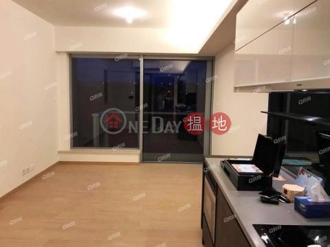 Park Circle   Low Floor Flat for Sale Yuen LongPark Circle(Park Circle)Sales Listings (XG1184900177)_0