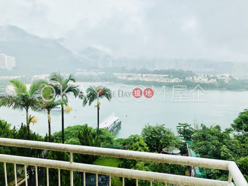 愉景灣 4期 蘅峰蘅欣徑 蘅欣徑20號-高層住宅出租樓盤|HK$ 38,000/ 月