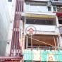 522 Lockhart Road (522 Lockhart Road) Wan Chai DistrictLockhart Road522號|- 搵地(OneDay)(1)
