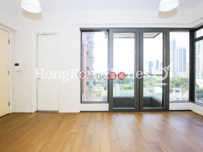 The Warren, Unknown, Residential Sales Listings | HK$ 16.5M