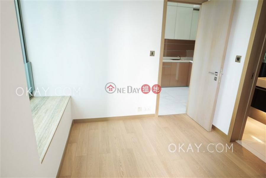香港搵樓|租樓|二手盤|買樓| 搵地 | 住宅|出售樓盤|1房1廁,極高層,星級會所,露台《曉譽出售單位》