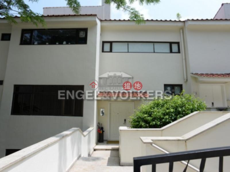 HK$ 180,000/ 月|松柏花園南區-壽臣山4房豪宅筍盤出租|住宅單位